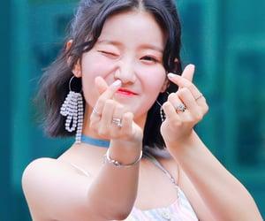 kpop, Sunday, and lee juyeon image