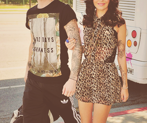 cher lloyd, beautiful, and swag image