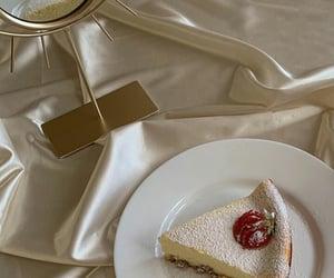 Algeria, cake, and food image