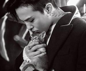 Leo kpop idols ♌