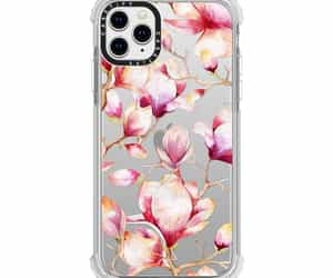 accessories, cases, and gifts image