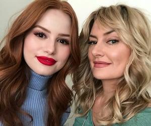 Beautiful Girls, selena gomez, and celebrities image
