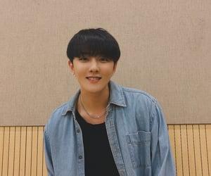 kim, donghyuk, and kpop image