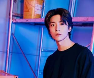 kim, kpop, and hwiyoung image