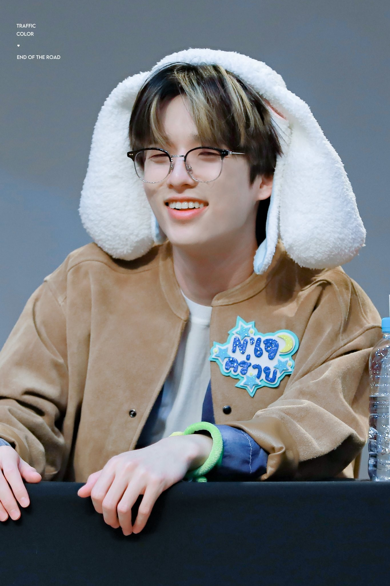 fansign, day6, and park jaehyung image