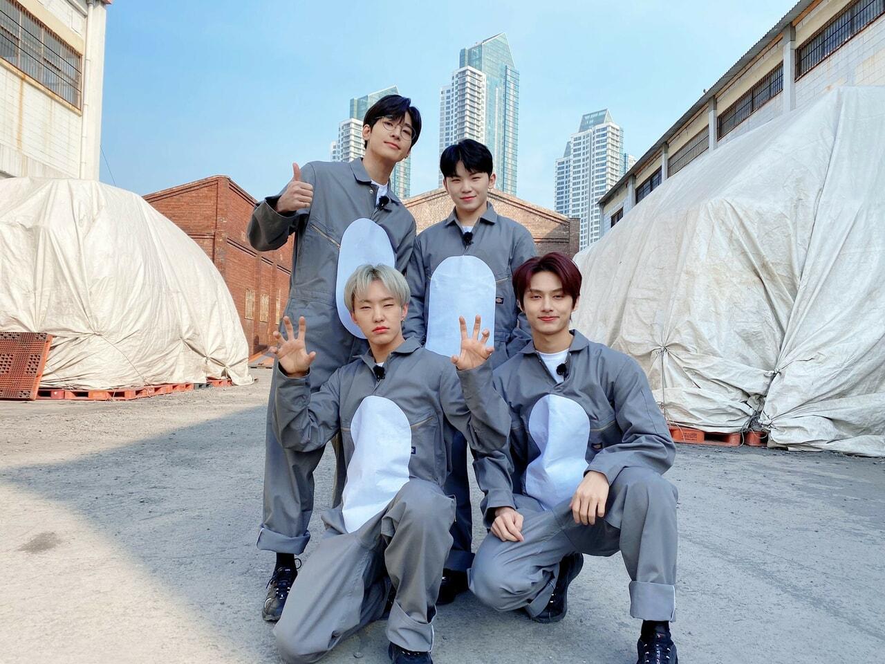 jun, lee jihoon, and wonwoo image