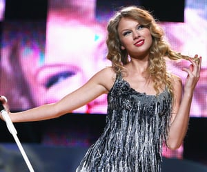 article, era, and speak now image