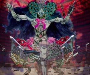 anime, puella magi madoka magica, and madoka image