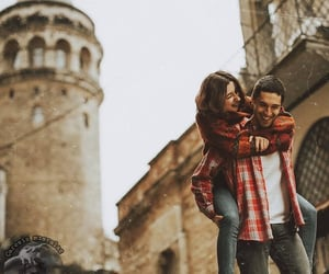 couple couples, حب عشق غرام, and حب عشق غرام غزل image
