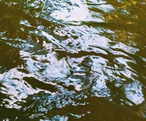 brasil, water, and waterfall image