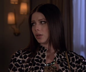 michelle trachtenberg, xoxo, and actress image