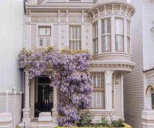 belleza, casa, and arquitectura image