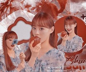 aesthetic, kpop, and kpop girls image