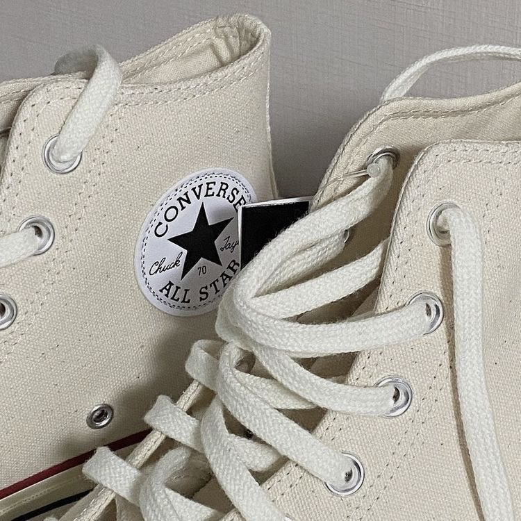 aesthetic, white, and converse image