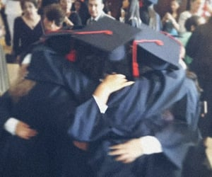 goals, graduation, and Prom image