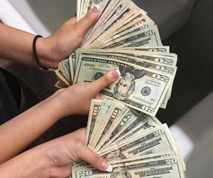 money image