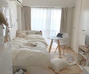 home, minimal, and minimalist image