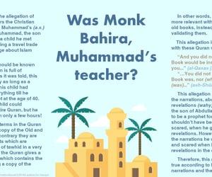 islam, muhammad, and quran image