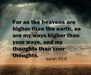 amen, bible study, and grace image