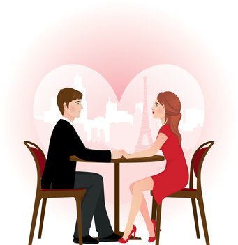 article, dating, and online image