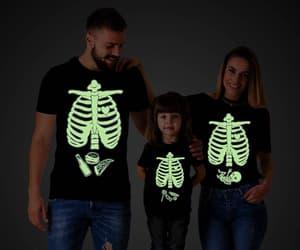 etsy, maternity, and family shirts image