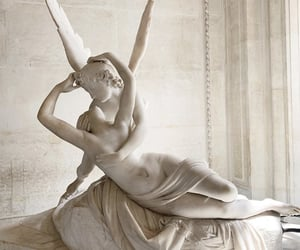 angel, angels, and french image
