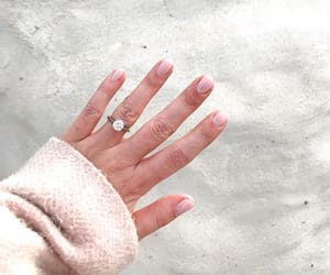 engagement ring for her, engaged, and engagement ring image