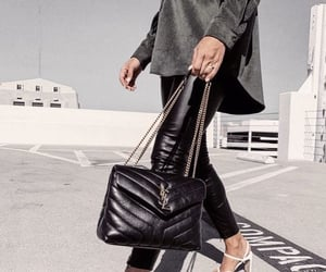 accessories, architecture, and bag image