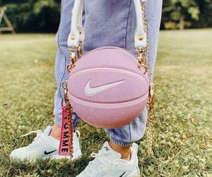 beauty, chic, and Basketball image
