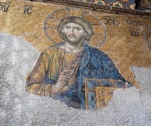 Catholic, catholicism, and church image