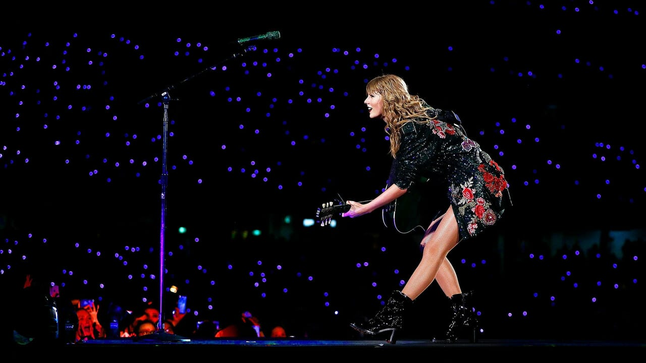 1989, era, and fearless image