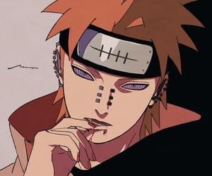 anime, Hot, and yahiko image