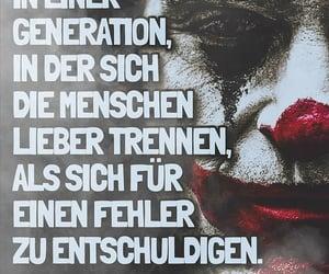 deutsch, fehler, and generation image