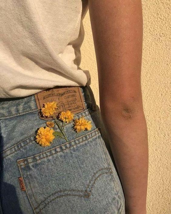 appreciate, article, and eros image