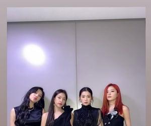girl group, joy, and SM image