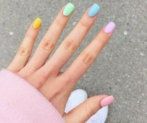Nails 🌸