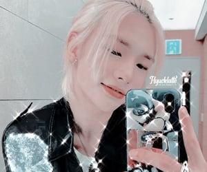 ꕤ  ┈ hyunjin theme [O1/O2] © ⊱ @hyucklatte if you use.