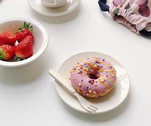 asian, bakery, and korean image