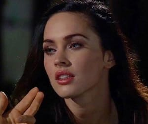 megan fox and Hot image