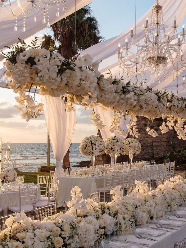 wedding, beautiful, and marriage image
