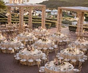 wedding and aesthetic image