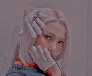 Corea, edit, and kard image