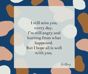 ok and sad? image