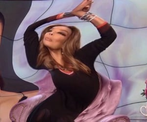 meme, memes, and wendy williams image
