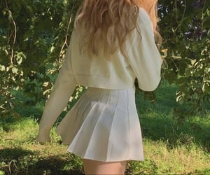 fashion, outfit, and <3 image
