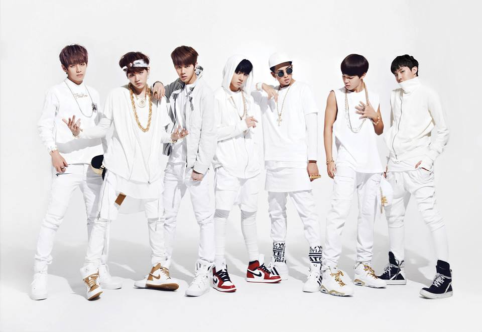 article, bts, and 2013 image