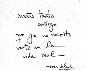 sueños and frases en español image