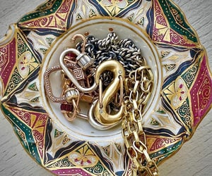 accessories, bling, and jewellery image