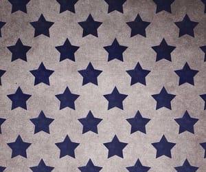 estrellas, stars, and estrellado image