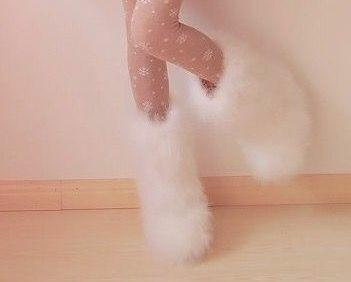 Image by •Adorable Princess•